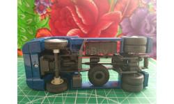 Scania 143m Old Cars, запчасти для масштабных моделей, 1:43, 1/43