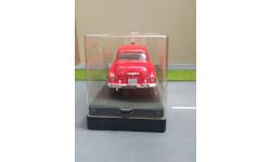 Shevrolet Pompier, масштабная модель, Chevrolet, Solido, 1:43, 1/43