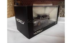 Subaru Impreza WRX STI Norev