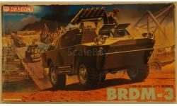 BRDM - 3 = DRAGON = 1-35 + бонус колёса к Mercedes - Benz 1-35 + = DRAGON = + = KIRIN = 199На все лоты в чёрную пятницу скидка! Пишите, поясню!!!5