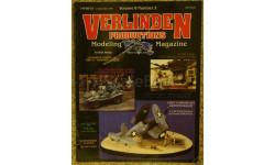 Verlinder Publication Volume 8 Number 3