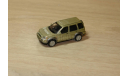 Land Rover Freelander  1-72, масштабная модель, Cararama, scale72