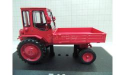 Трактор 'Т-16'
