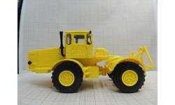Трактор 'К-700'
