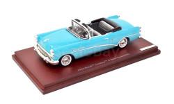 Buick Century 1954 2 Door Convertible TSM True Scale Miniatures  1:43