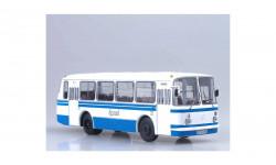 ЛАЗ 695Н Артек СОВА