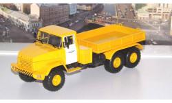 КрАЗ-6446 балластный тягач  НАП