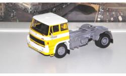 LIAZ-100.471  Premium Classixxs