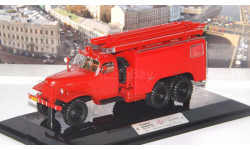 ЗИС ПМЗ-16 (1955)  DiP, масштабная модель, 1:43, 1/43, DiP Models
