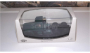 ЯАЗ 210Д седельный тягач SSM, масштабная модель, 1:43, 1/43, Start Scale Models (SSM)