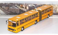 Икарус -280.33М охра   IKARUS  ClassicBus