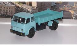 МАЗ-511Б  НАП, масштабная модель, 1:43, 1/43, Start Scale Models (SSM)