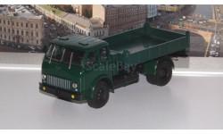 МАЗ-511  НАП