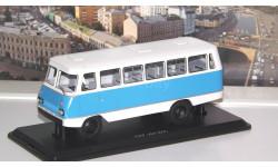 Автобус ПАГ-2М   ModelPro