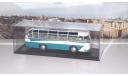 ЛАЗ 697Е Турист (1961-63г.)     ClassicBus