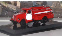 АЦУ-20(51)-60 (1977г.) красный с полосой DiP