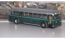НАТИ-А  1938 год. (опытный)  Ультра, масштабная модель, 1:43, 1/43, ULTRA Models