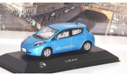 Nissan   Leaf   J-Collection