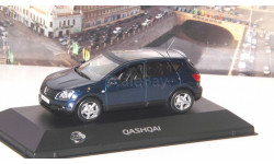Nissan   Qashqai   J-Collection