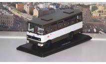 Прогресс-35   ModelPro, масштабная модель, scale43