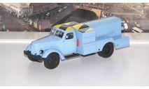Легендарные грузовики СССР №14, AПA-35-2 (164)  MODIMIO, масштабная модель, ЗИЛ, scale43