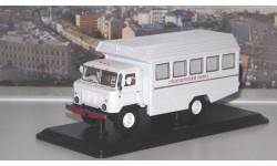 ГАЗ 66  Передвижной стоматологический кабинет (КСП-2001)  SSM