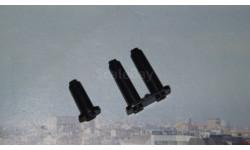 крепления к подиуму   КАМАЗ 53501 AVD
