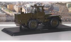 Трактор Т-150К  (хаки)  SSM