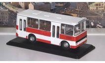 ПАЗ-3203   ModelPro, масштабная модель, scale43