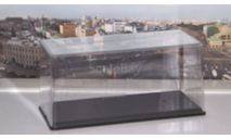 Бокс  (19x8x8 см)  SSM, боксы, коробки, стеллажи для моделей, Start Scale Models (SSM)
