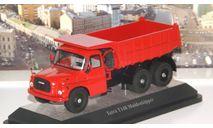 Tatra T148     Premium Classixxs, масштабная модель, scale43