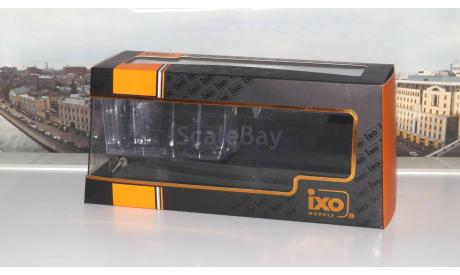 Бокс  (25 x 9 x 10 см)  IXO, боксы, коробки, стеллажи для моделей