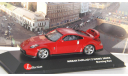 Nissan Fairlady Z Nismo 380RS     J-Collection, масштабная модель, 1:43, 1/43