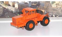 трактор  K-701 Кировец    АИСТ