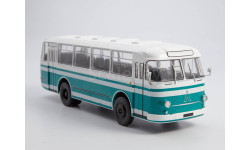 Наши Автобусы №23, ЛАЗ-695М   MODIMIO