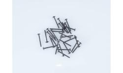 Универсальные винты для моделей SSM, AVD, Автоистория