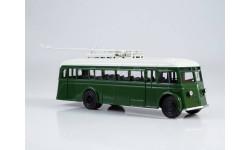 Наши Автобусы №14, ЯТБ-1  MODIMIO