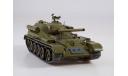 Наши Танки №44, СУ-101  MODIMIO, журнальная серия масштабных моделей, MODIMIO Collections, scale43