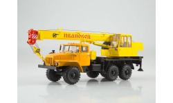 КС-3574 (4320)   АИСТ