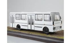 Альтерна-4216   ModelPro