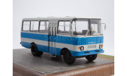 Таджикистан-5   ModelPro