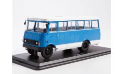 Автобус ТС-3965   ModelPro