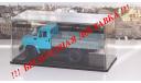 ЗИЛ-4333 бортовой   SSM, масштабная модель, 1:43, 1/43, Start Scale Models (SSM)