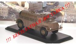 Tatra-128C цистерна   Татра SSM, масштабная модель, 1:43, 1/43, Start Scale Models (SSM)