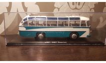 ЛаЗ-697 'турист', масштабная модель, Classicbus, 1:43, 1/43