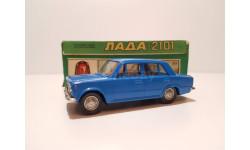 ВАЗ 2101 А-9