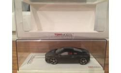 1/43 Acura NSX Concept TSM, масштабная модель, 1:43, TSM Model