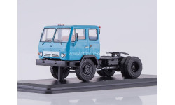 КАЗ-608В седельный тягач       распродажа