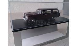 Mercedes Benz 230 S Universal   распродажа части коллекции