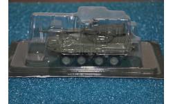 M1128 Страйкер